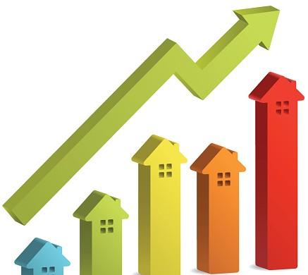 graphique-prix-immobilier