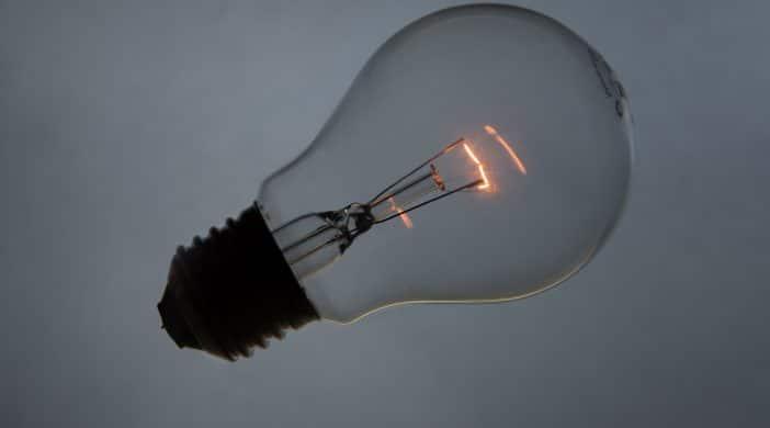 Contrats électricité